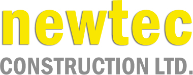 Newtec Construction Ltd